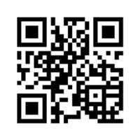 cheb-qr-code.jpg
