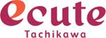 ecute_tachikawa_logo.jpg