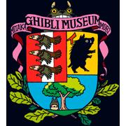 www.ghibli-museum.jp