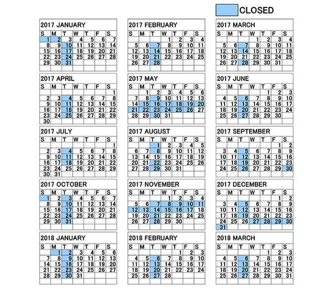Year Calendar Japan : Calendar japan merry christmas and happy new year