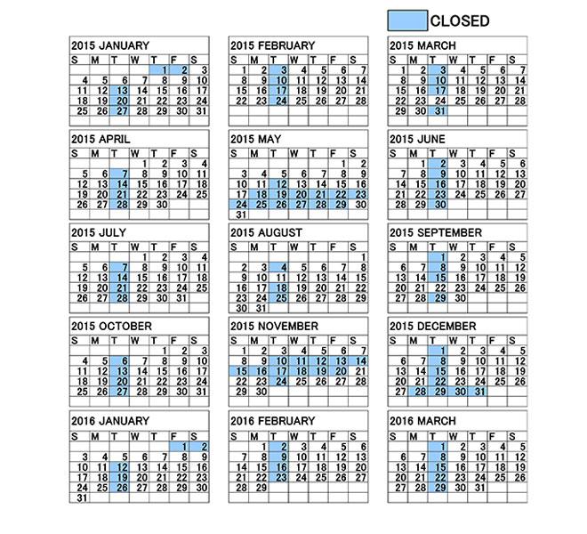 calendar15.jpg