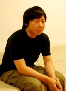 加藤久仁生さん.JPG