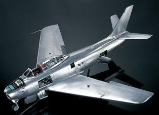 究極のF-86 (1).jpg