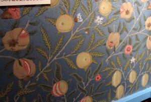 Fruit 1864.JPG