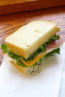 HamSandwich.jpg