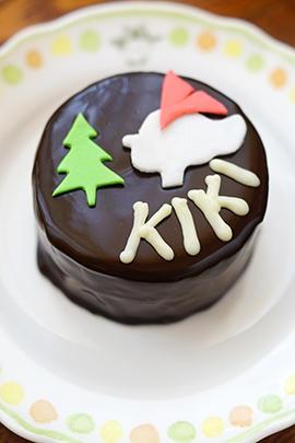 PetiteChocolate Cake.jpg