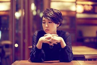 Sasagawa_201211_01-252.jpg
