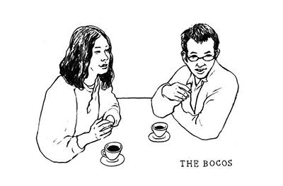 THEBOCOS.jpg
