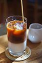 cafe_aisukafeore.jpg