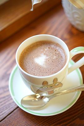 cafe_cocoa.jpg