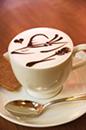 cafe_fuwafuwamirukuiriko-hi-.jpg