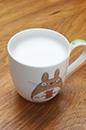cafe_milk.jpg