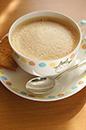 cafe_yamagoyanomilktea.jpg