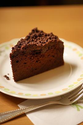 chocolatecrumblecake.jpg
