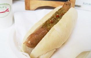 hottodoggu (2).JPG