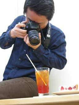 nishiokasan.jpg