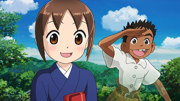 wakaokamihasougakusei_1.jpg