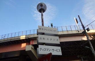 121007a.jpg