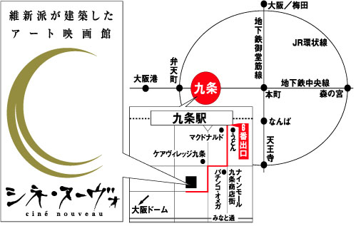 map%5B1%5D.jpg